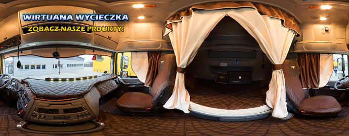 zas ony tir akcesoria do samochod w ci arowych trucks shop akcesoria do samochod w. Black Bedroom Furniture Sets. Home Design Ideas